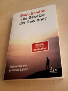 Erfolgsbücher