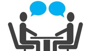 Brainwave Entrainment Interview