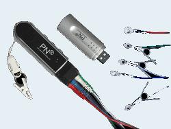 Biofeedback-Geräte kaufen
