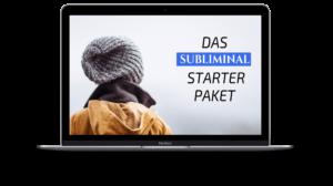 https://subliminal-kostenlos.de/