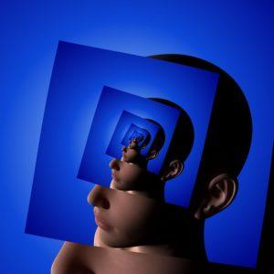 Das Unterbewusstsein