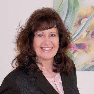 Stefanie Jastram Blume Empfehlung