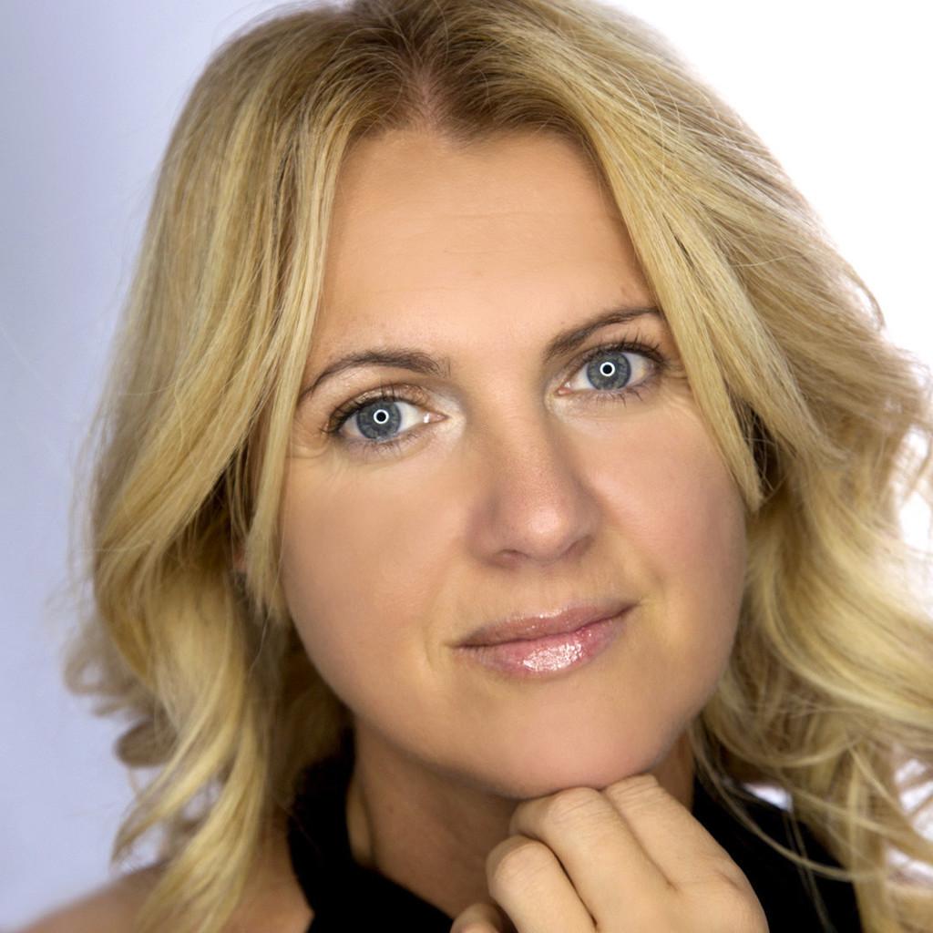 Christiane Köppl