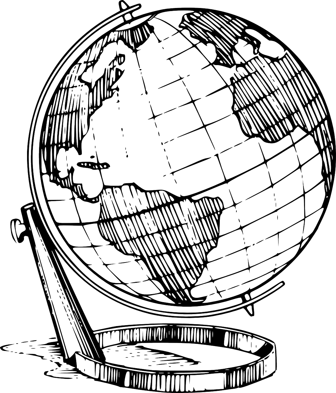 Schumann Frequenz