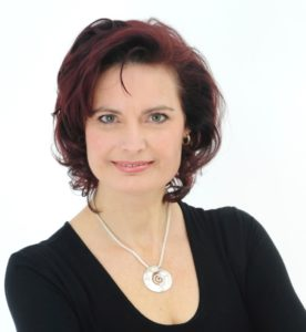 Susanna Wallis