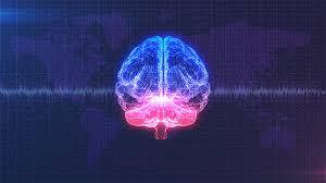 Gehirnwellen Sensoren